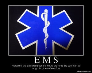Re: The funny EMS picture thread.....