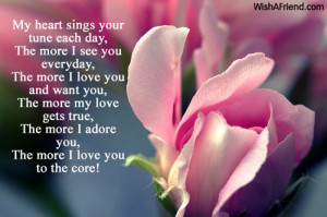 love you a lot quotes