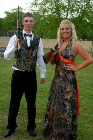 tagged with funny prom pictures 52 pics funny pictures