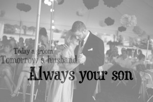 Mother and son quotes, mother son quote, mother quotes to son