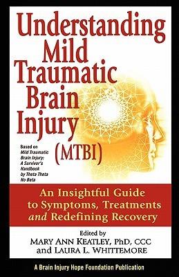Understanding Mild Traumatic Brain Injury (MTBI): An Insightful Guide ...