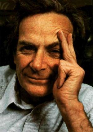 feynman the prankster feynman the magician feynman the flirt feynman ...