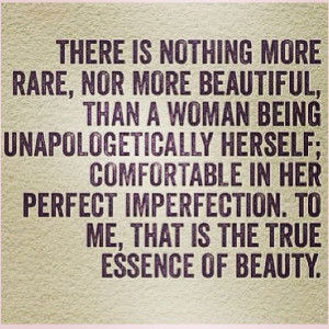 Inner Beauty Quotes Shakespeare