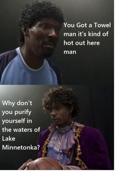 Charlie Murphy's True Hollywood Stories! Chappelle's Show. More