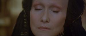 Dune (1984) Bene Gesserit Reverend Mother Gaius Helen Mohaim: Gesserit ...