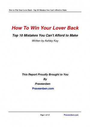 getting your back quotes love quotesgram