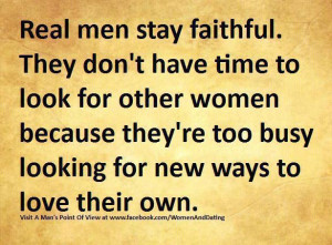 quotes about godly men