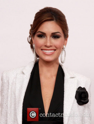 Images Mar Gabriela Isler Miss