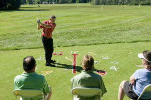 Tips for Finding the Best Golf School Picture