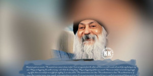 home osho quotes osho quotes hd wallpaper 13