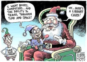 funny-picture-santa-wish-library