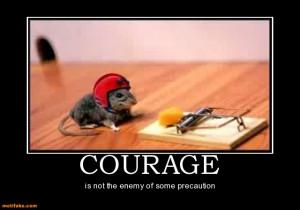 Firefighter Quotes About Bravery http://ramblingfrosh.blogspot.com ...