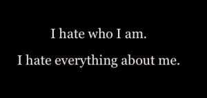 Tumblr Sad Life Quotes
