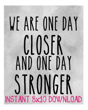 awesome military relationship / long distance relationship quotes ...