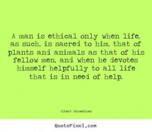 ... Life Quotes   Motivational Quotes   Success Quotes   Friendship Quotes