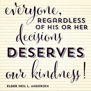 kindness-quote