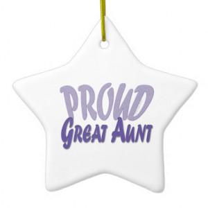 Proud Aunt Baby Boy Tshirts