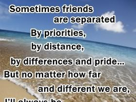 friends quotes Pictures & Images (4,531 results)
