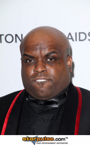 Cee Lo Green Pictures amp Photos