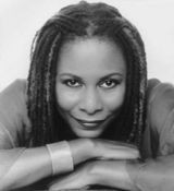 Brenda Russell Profile, Biography, Quotes, Trivia, Awards