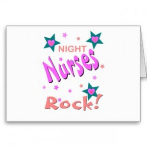 Note Cards and Certified Nursing Assistant Greeting Card Templates