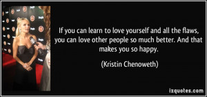 quote-if-you-can-learn-to-love-yourself-and-all-the-flaws-you-can-love ...