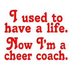 now_im_a_cheer_coach_button.jpg?height=250&width=250&padToSquare=true