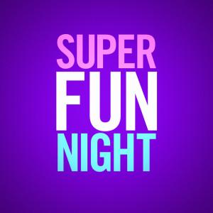 super-fun-night.jpg