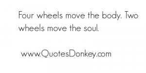 Quotes Donkey Quotes Contact Privacy Policy Submit Quote Word Tool ...