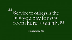 quotes about helping others succeed quotes about helping others ...