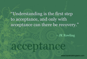 best quotes about acceptance hope you like this compilation and share ...