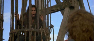 Willow the Movie Favourite quote? (some are shortened to fit)