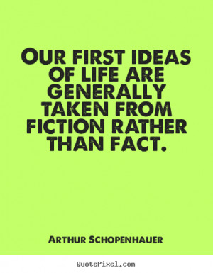 ... arthur schopenhauer more life quotes friendship quotes love quotes