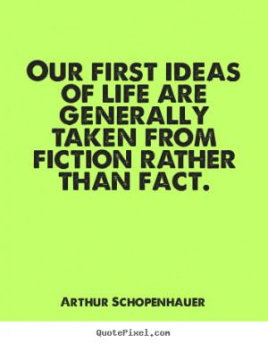 ... arthur schopenhauer more life quotes friendship quotes love quotes