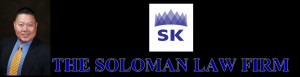 The Soloman Law Firm Soloman's Profile Client Comments Attorney Fees ...