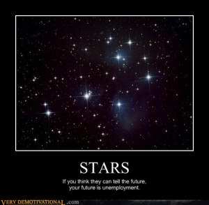 Top Demotivational Posters of the day (15 Pictures)