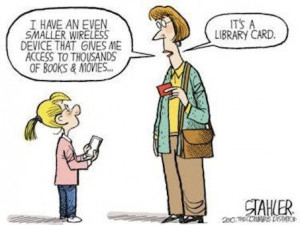 Cartoon from http://bookriot.com .