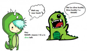 ... dinosaur quotes for kids dinosaur sayings domo quotes cute dinosaur