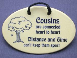 cousin best friend quotes cousin best friend quotes cousin best