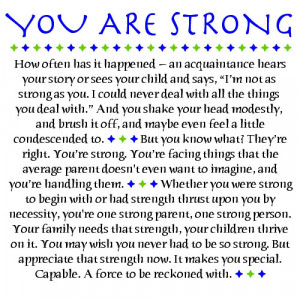 strong single mothers quotes and sayings