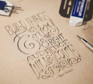 Build-things-you-Enjoy-Quote