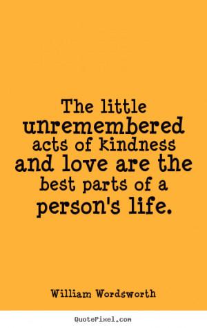 ... more love quotes success quotes friendship quotes life quotes