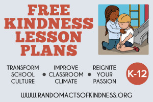 Kindness_lesson_plans_banner_with_url