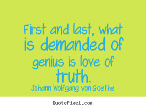 goethe more love quotes success quotes motivational quotes life quotes