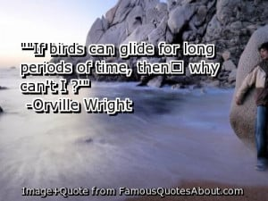 larry bird quotes bird quotes phoenix bird quotes big bird quotes bird ...