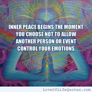 ... many emotions life is filled with so many emotions will smith quote on