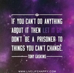 Tony Gaskins