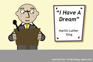 Volunteering Quotes By Famous People Charity quotes