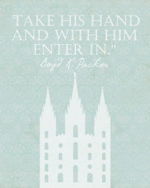 LDS thoughts and goodies #LDS #Mormon Crafts Quotes, Lds Prints ...