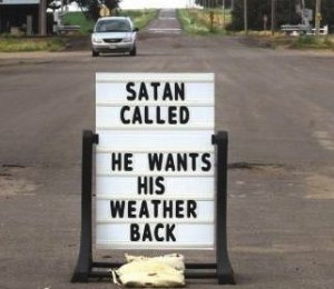 ... So True, Texas Weather, Funnies Stuff, Weights Loss, Funnies Thoughts